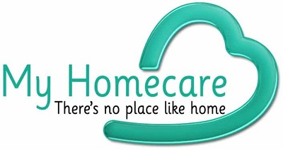 My Homecare Oxford